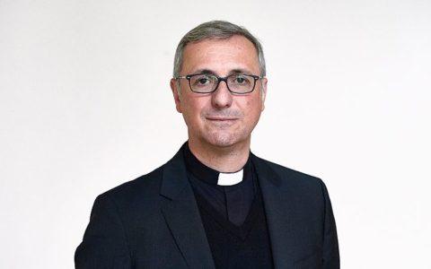 Papst nimmt Amtsverzicht nicht an